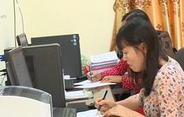 Triển khai dạy môn tích hợp - thách thức với các trường