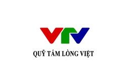 Quỹ Tấm lòng Việt: Danh sách ủng hộ tuần 2 tháng 5/2021