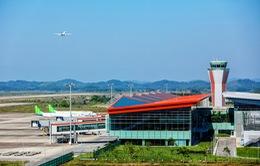 Xây sân bay mới: Cần thận trọng, tránh theo phong trào