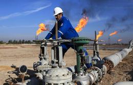 OPEC+ duy trì cắt giảm sản lượng trong tháng 4