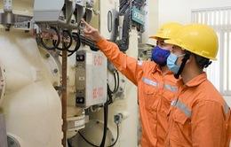 TP.HCM: Hoá đơn tiền điện tháng 3 có thể tăng cao đột biến