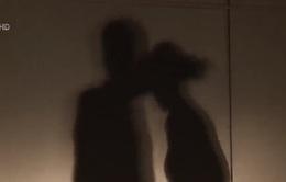Dịch COVID-19 gây gia tăng bạo lực gia đình