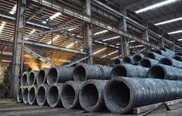 Pakistan điều tra chống bán phá giá thép cán nguội xuất xứ từ Việt Nam