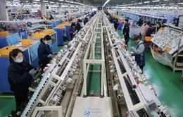 Trung Quốc tăng giá hàng hoá xuất khẩu: Áp lực đè nặng lạm phát toàn cầu