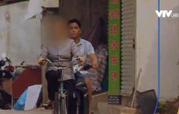 Nỗi ám ảnh của các nạn nhân buôn bán người: Nghĩ lại vẫn thấy quá sợ!
