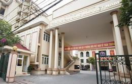 Đồng ý cấp bằng THCS cho 300 học sinh Học viện Múa Việt Nam