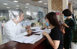 95% hồ sơ quyết toán thuế thu nhập cá nhân tại Hà Nội đã kê khai