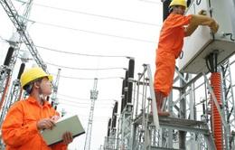Hà Nội nâng công suất cung cấp điện cho ngày nắng nóng
