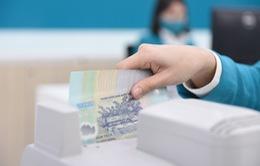 3 kịch bản cho tăng trưởng tín dụng năm 2021
