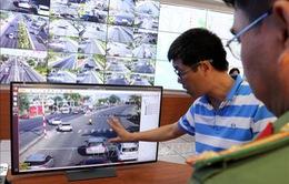 Khoảng 2.000 xe vi phạm giao thông trên Quốc lộ 51