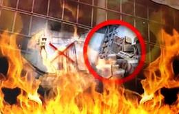 Điểm chung của các vụ cháy nhà: Chủ quan, hệ thống điện cũ, nhà chỉ 1 lối thoát