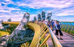 Du lịch nội địa: Động lực khôi phục du lịch Việt Nam mùa COVID-19