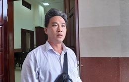Cựu chuyên viên Văn phòng UBND TP Hồ Chí Minh lãnh án tù vì xúc phạm lãnh đạo