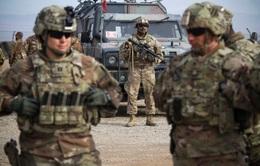Tổng thống Mỹ công bố kế hoạch rút quân khỏi Afghanistan