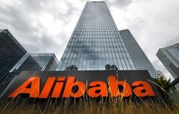 Phản ứng không thể ngờ của Alibaba sau án phạt 2,8 tỷ USD