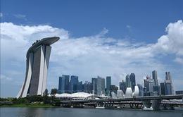 Singapore và quá trình phục hồi kinh tế từ đại dịch COVID-19