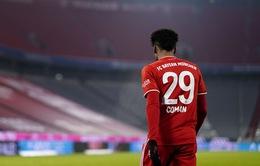 Bayern Munich hướng tới công cuộc tái thiết hè 2021