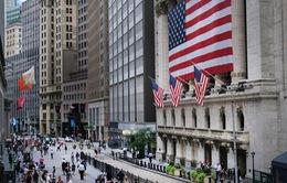 Kinh tế Mỹ phát đi nhiều tín hiệu khả quan