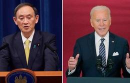 Hội nghị thượng đỉnh Mỹ - Nhật sẽ tập trung vào sự trỗi dậy của kinh tế Trung Quốc