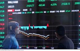 6 quốc gia vỡ nợ, 1/3 các nền kinh tế mới nổi điêu đứng và các xu hướng mới thời hậu COVID-19
