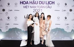 Hoa hậu Du lịch Việt Nam Toàn cầu 2021 chấp nhận thí sinh phẫu thuật thẩm mỹ, chuyển giới