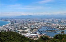 """Đà Nẵng được bình chọn là """"thành phố thông minh độc đáo và sáng tạo"""""""