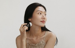 """Skinlax tái định nghĩa khái niệm """"yêu chiều"""", bạn có thực sự chăm chút cho bản thân đúng cách?"""