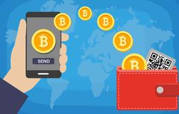 Cảnh báo ứng dụng ví Bitcoin giả mạo trên App Store và Google Play