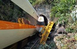 Trung Quốc gửi lời chia buồn tới các nạn nhân vụ tai nạn tàu hỏa