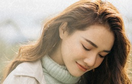 Công ty quản lý của Nhã Phương sẵn sàng đối thoại với Nhà sản xuất phim 1990