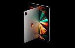 iPad Pro M1 bản cao nhất sẽ có giá hơn 60 triệu đồng tại Việt Nam