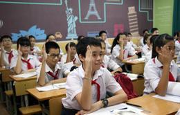 Hà Nội đột ngột dừng tuyển sinh hệ song bằng lớp 6, phụ huynh lo lắng
