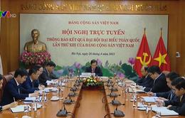 Tăng cường quan hệ hai Đảng, hai nước Việt Nam - Nhật Bản trong tình hình mới