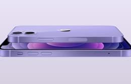 Người dùng Mỹ có xu hướng chi ít tiền hơn cho iPhone