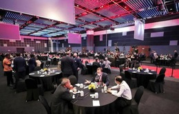 Tiêu chuẩn chứng nhận mới cho các sự kiện MICE quy mô lớn tại Singapore