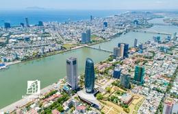 Việt Nam ở nhóm đầu châu Á về tăng trưởng kinh tế