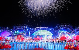 Hải Phòng dừng tổ chức tất cả các hoạt động lễ, hội