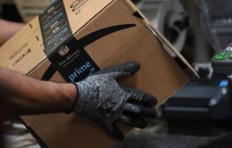"""Doanh nghiệp Việt và """"miếng bánh"""" 300 triệu tài khoản người mua của Amazon"""