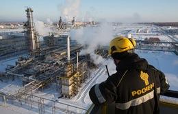 OPEC+ nới lỏng chính sách giảm sản lượng dầu
