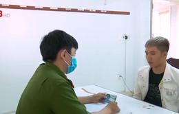 Đà Nẵng: Bắt thêm đối tượng trong đường dây lừa đảo công nghệ