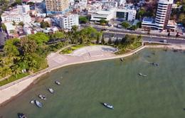 Chuẩn bị khai mạc Tuần lễ món ngon phố biển Vũng Tàu 2021