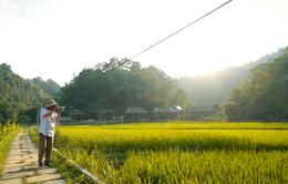 Phát triển du lịch Việt: Cần tiềm năng hay tiềm lực?