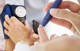 Giải pháp dinh dưỡng chuyên biệt dành cho người tiểu đường