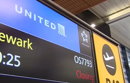 """Nhiều hãng hàng không châu Âu ngần ngại trả chi phí cho """"hộ chiếu vaccine"""""""