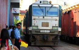 """Ngành đường sắt:  Thị phần """"miếng da lừa"""", kết cục đắng cay và liều thuốc cứu trợ khẩn cấp"""
