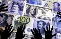 Thời đại tiền tệ dễ dãi: Vì sao và đến bao giờ?