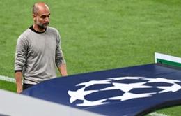 Man City – Dortmund: Thách thức lịch sử của Pep Guardiola