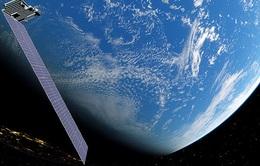 Dịch vụ Internet vệ tinh của Elon Musk sắp phủ sóng ở Việt Nam?