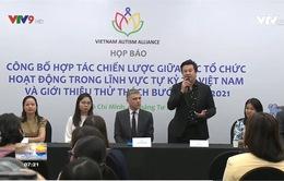 Thành tựu y khoa trong hỗ trợ người tự kỷ tại Việt Nam