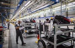 IMF: Việt Nam có thể đạt tăng trưởng GDP 6,5% trong năm 2021